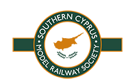 Southern Cyprus Model Railway Society